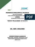 POS-USBN-PAI-2018-2019.pdf