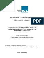Dissertação de Mestrado de Manuel Pereira da Silva (PDF).pdf