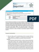 Actividad_1_CRS (1).docx
