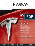 the-assay-the-assay-battery-materials.pdf