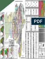mapa_areas_kimberliticas_diamantiferas_ba.pdf