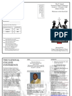 NCC Brochure 10-31-08 11-2-08