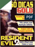 acao_games_126e.pdf