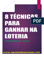 8-tecnicas-matadoras-para-loteria.pdf