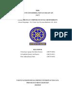 SAP 2.docx