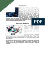 PSICOBIOLOGÍA.docx