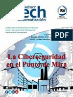 2019-Enero-Marzo ISA.pdf