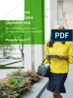 preventive-health-care-guidelines.pdf