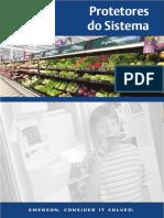 Catalogo Protetores de Sistema.pdf