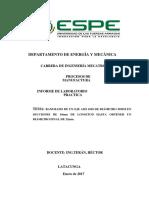 Informe Ranurado.docx
