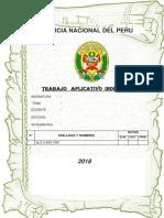 ABIMAEL GUZMAN.docx