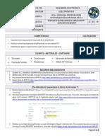 lab5_introFreq-convertido.docx
