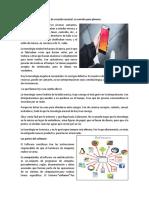 EstuardoTACS.docx