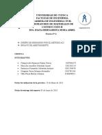 Informe de materiales de construccion.docx