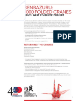 Senbazuru_Details_and_Instructions.pdf