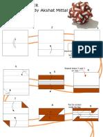 mittal_coffeemaker.pdf