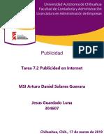 7.2 Publicidad en Internet.pdf