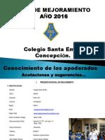 Pei -2016 Presentacic3b3n Apoderados