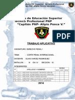 CORTE PENAL INTERNACIONAL.docx