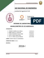 Granulometría finalizado (1).docx