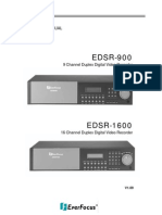 Service Manual Ricoh Aficio | Electrical Connector | Fuse