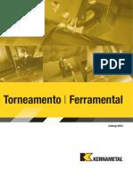 CATALOGO TORNEAMENTO PORTUQUES.pdf