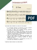 209356191 Inventando Letras Instrucciones