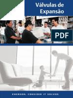 Catálogo válvulas de expansao.pdf