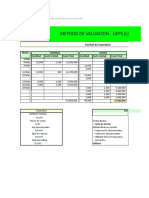 Planilla Para Control de Inventario (1)