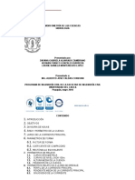 INFORME CUENCA laovejera.docx.pdf