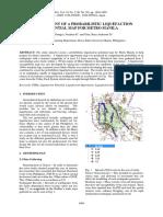 DEVELOPMENT OF A PROBABILISTIC LIQUEFACTION MANILA.pdf