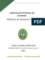 ProfesoradoLengua.pdf