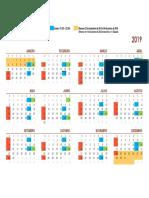 Calendário 2019 TEACD.pdf