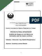 proyecto final fabrica de laminado plan mejora continua-analisis de riesgos.pdf
