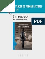 SIN-RECREO.pdf