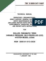 HYSTER C530A PARTS MANUAL.pdf