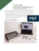 transferencia de cassette a computadora.docx