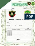 FRAUDE EN LA ADMINISTRACIÒN.docx
