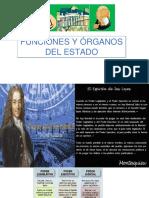 CS 2019 IV° U1 PPT 3 Funciones y Órganos del Estado (1)