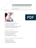 TOEFL1.docx