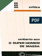 179387018-O-superhomem-de-massa-Umberto-Eco-pdf.pdf