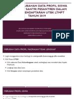 Panduan Edit Data Siswa UTBK 2019 (1)