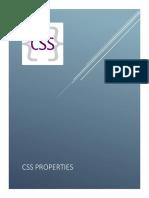 CSS lab.pdf