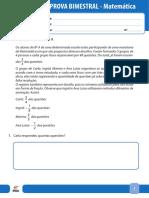 Matemática-8º-Ano-Caderno-1-2019.pdf