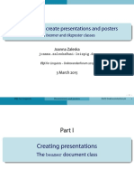 Using_LATEX_to_create_presentations_and.pdf