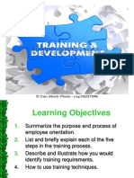 hrm_06_training_and_development.ppt
