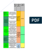 Proyecto Mecatronico Esp. Inglés.docx