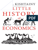 A Little History of Economics_Kishtainy.pdf