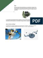 1era expo bomba centrifuga (Material).docx
