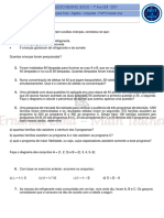 Lista final - Conjuntos.docx